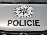 """Полиция Чехии расследует несостоявшуюся поездку в Россию главы МВД, который якобы должен был """"замять"""" инцидент во Врбетице"""