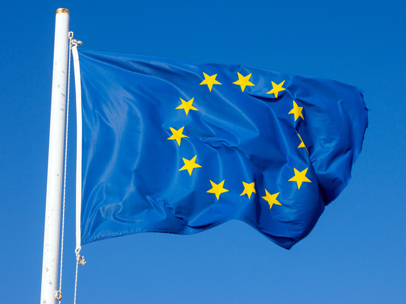 Черногорию и Сербию примут в ЕС по новой методологии расширения союза