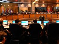 "ICAO заявила о начале расследования инцидента с ""самолетом Протасевича"""