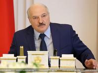 В Германии подан коллективный иск против Лукашенко, которого обвиняют в преступлениях против человечности