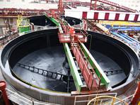 Bloomberg: Санкции Евросоюза ударят по калийной промышленности Белоруссии