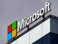 Microsoft сообщила о новой атаке российских хакеров на 150 правительственных учреждений