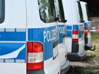 В городах Германии на фоне обострения палестино-израильского конфликта отмечаются инциденты у синагог