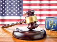 В США вынесли приговоры обвиненным в кибершпионаже россиянам: один получил 2,5 года тюрьмы, второго депортируют