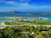 Сейшельские острова ввели новые ограничения из-за COVID-19, хотя страна лидирует по доле привитых жителей