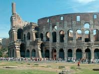 Россияне, у которых срок действиях итальянских туристических виз истек после 1 января 2021 года, могут с 3 мая обратиться в генеральное консульство Италии в Москве за новым документом