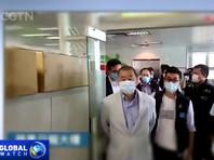 73-летний гонконгский бизнесмен, владелец местного издания Apple Daily и медиакомпании Next Digital Джимми Лай приговорен к дополнительным 14 месяцам тюрьмы по обвинению в организации незаконной массовой акции 1 октября 2019 года