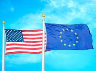 Ожидается, что заявление будет принято по итогам саммита США-ЕС, запланированного на 15 июня
