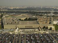 Израиль передал Пентагону секретные доказательства об использовании уничтоженного здания прессы в Газе ХАМАСом