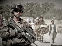 Ситуация в Афганистане накаляется на фоне вывода войск США и НАТО, который начался неделю назад. Этот процесс планируется завершить к 11 сентября