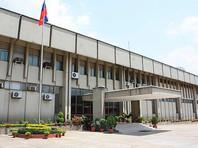 Российское посольство в Непале настоятельно порекомендовало гражданам России как можно скорее покинуть страну до вступления в силу запрета на международное авиасообщение