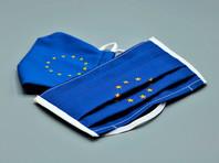СМИ сообщили о намерении ЕС разрешить въезд полностью вакцинированным туристам