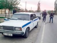 В приграничных районах Киргизии и Таджикистана продолжается вооруженный конфликт, начавшийся 28 апреля в результате взаимных обвинений в эскалации ситуации