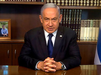 Нетаньяху в четвертый раз не смог сформировать правительство, это попытается сделать лидер оппозиции