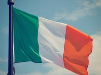 Власти Ирландии считают, что службу здравоохранения страны атаковали хакеры из России