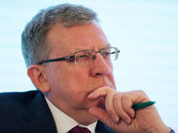 Кудрин призвал Путина ради экономического роста снизить геополитическую напряженность