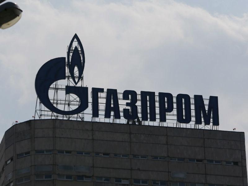 Польша откажется от долгосрочных контрактов на российский газ