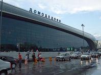 """Авиакомпании с самыми бюджетными ценами чаще всего летают из """"Домодедова"""""""