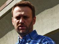 """Миноритарий """"Сбербанка"""" Алексей Навальный посетил годовое общее собрание акционеров (ГОСА) банка. """"В этом году банк работал довольно неплохо"""", - пишет оппозиционный политик в своем Twitter"""