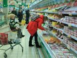 Торговые сети считают, что отвечать за некачественные товары должны поставщики