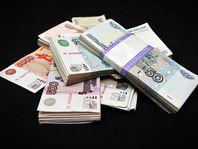 Минтруд повышает ключевой показатель расчета накопительной пенсии