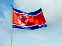 В причастности к скандальной краже денег ЦБ Бангладеш подозревают Северную Корею