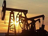 """Начальная цена - 5,35 млрд рублей. По данным РБК, в числе претендентов - """"Газпром нефть"""" и """"Роснефть"""""""