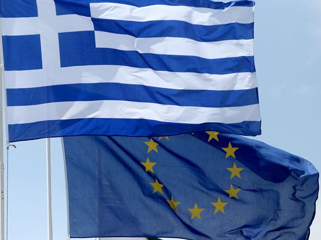 Евросоюз и МВФ согласовали новую программу реструктуризации долга Греции