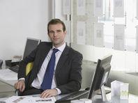 ВЦИОМ: большинство россиян не хочет становиться бизнесменами