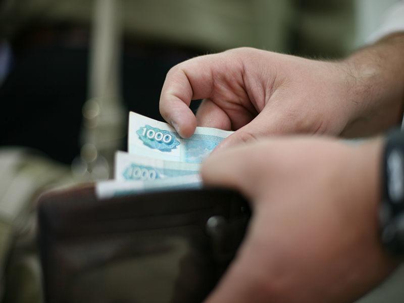 Минтруд готов увеличить пособия по безработице за счет резкого сокращения числа имеющих на него право