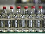 Популярные бренды дешевой водки утратили лидерство после зачистки заводов в Кабардино-Балкарии силами ФСБ и ФНС