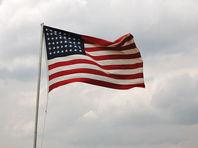 Соединенные Штаты утратили статус самой конкурентоспособной экономики мира