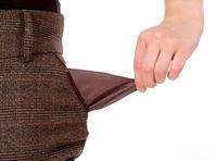 Судебная статистика: шансы кредиторов вернуть деньги с помощью процедуры банкротства невелики