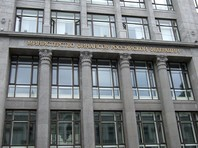 Минфин РФ готов выдать Ирану кредит на 2,5 млрд евро