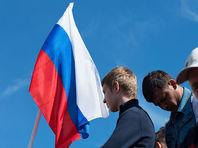 """В """"Индексе лучшей жизни"""" ОЭСР Россия получила высокий балл за баланс между работой и личной жизнью"""