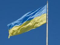 Украинская экономика показала рост впервые за два года