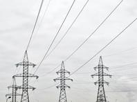 """""""Коммерсант"""": Украина закупит у России электроэнергию по повышенному тарифу"""