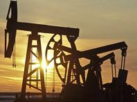 Подорожание нефти пока не помогло российскому бюджету