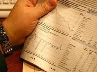 Bloomberg: зачем российские компании выкупают евробонды в убыток себе