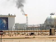 Саудовская Аравия подняла цены на нефть для США и снизила их для Европы