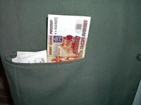 Путин подписал закон о повышении минимального размера оплаты труда до 7,5 тысячи рублей