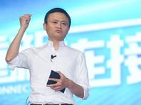 Основатель Alibaba считает, что китайские подделки качественнее оригинала