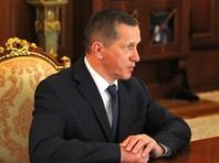 Полпред президента на Дальнем Востоке предлагает снова подумать об офшорных зонах в России