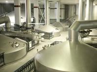 На ПМЭФ пивовары попросили Хлопонина не повышать акцизы, вице-премьер обещал подумать