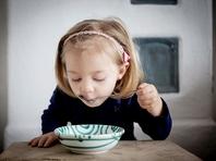 Москва исключила из санкционного списка продукты для производства детского питания
