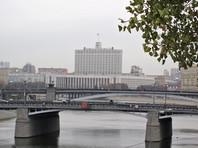 Правительство направило в Госдуму законопроект о запрете допуска судимых к госзакупкам