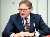 Бизнес-омбудсмен просит Путина отложить переход к новой версии закона о торговле