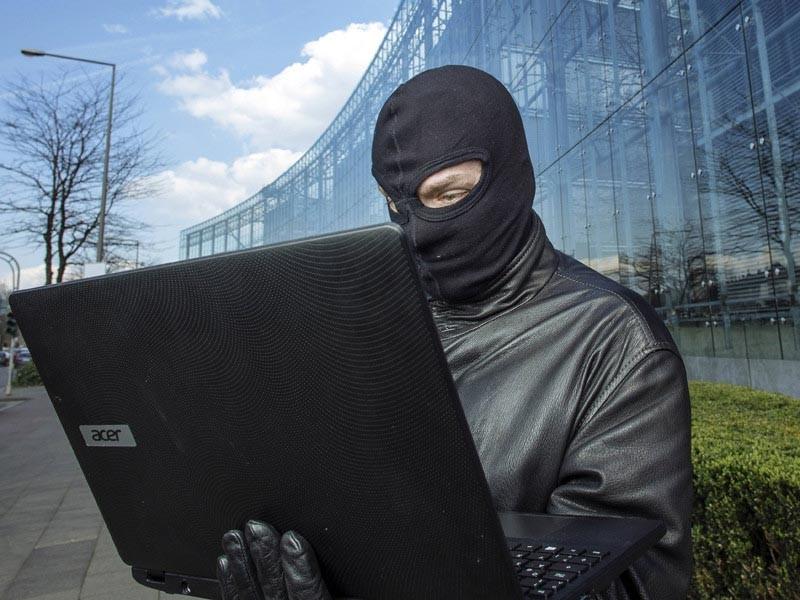 С начала 2016 года хакеры похитили у ВТБ около 35 миллионов рублей, с каждым годом потери банковской группы снижаются