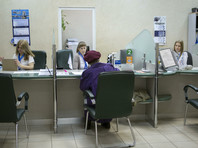 ОКБ: доля просроченных кредитов физлиц в России превысила 18%