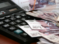 Отскок от дна не состоялся: российская экономика продолжает углубляться в рецессию
